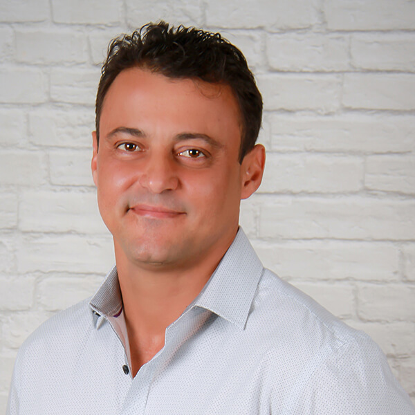 Ronny Camilo