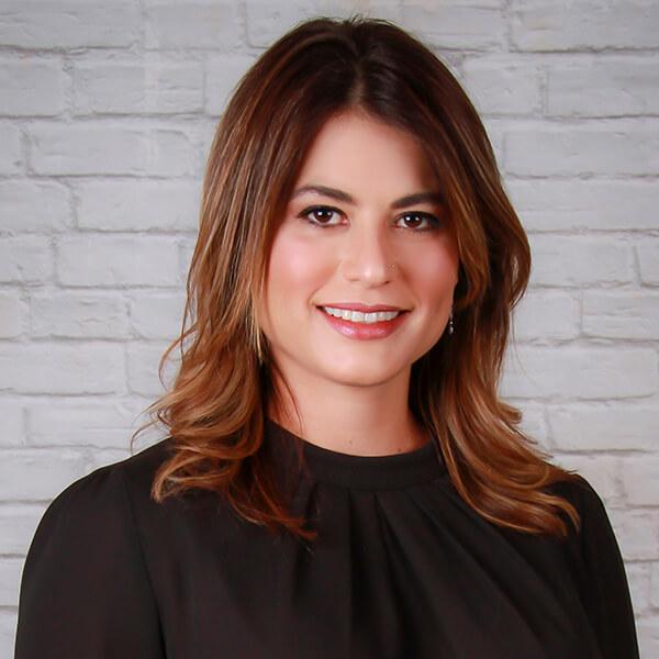 Michelle Camilo